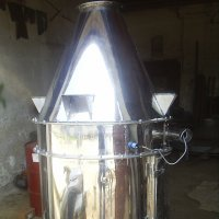 image filter-ciklon-1-ad-jaffa-fabrika-biskvita-crvenka-jpg