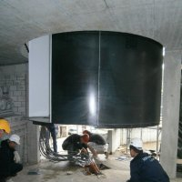 image montaza-cilindara-1-alju-ag-adliswil-cirih-svajcarska-jpg
