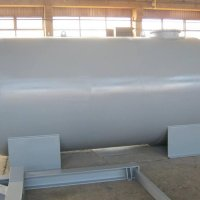 image horizontal-tank-for-heating-oil-v-20m3-handte-ost-slovenia-jpg