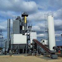 image instaliran-silos-za-bitumen-handte-ost-slovenia-jpg