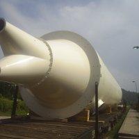 image silos-v85m3-jpg